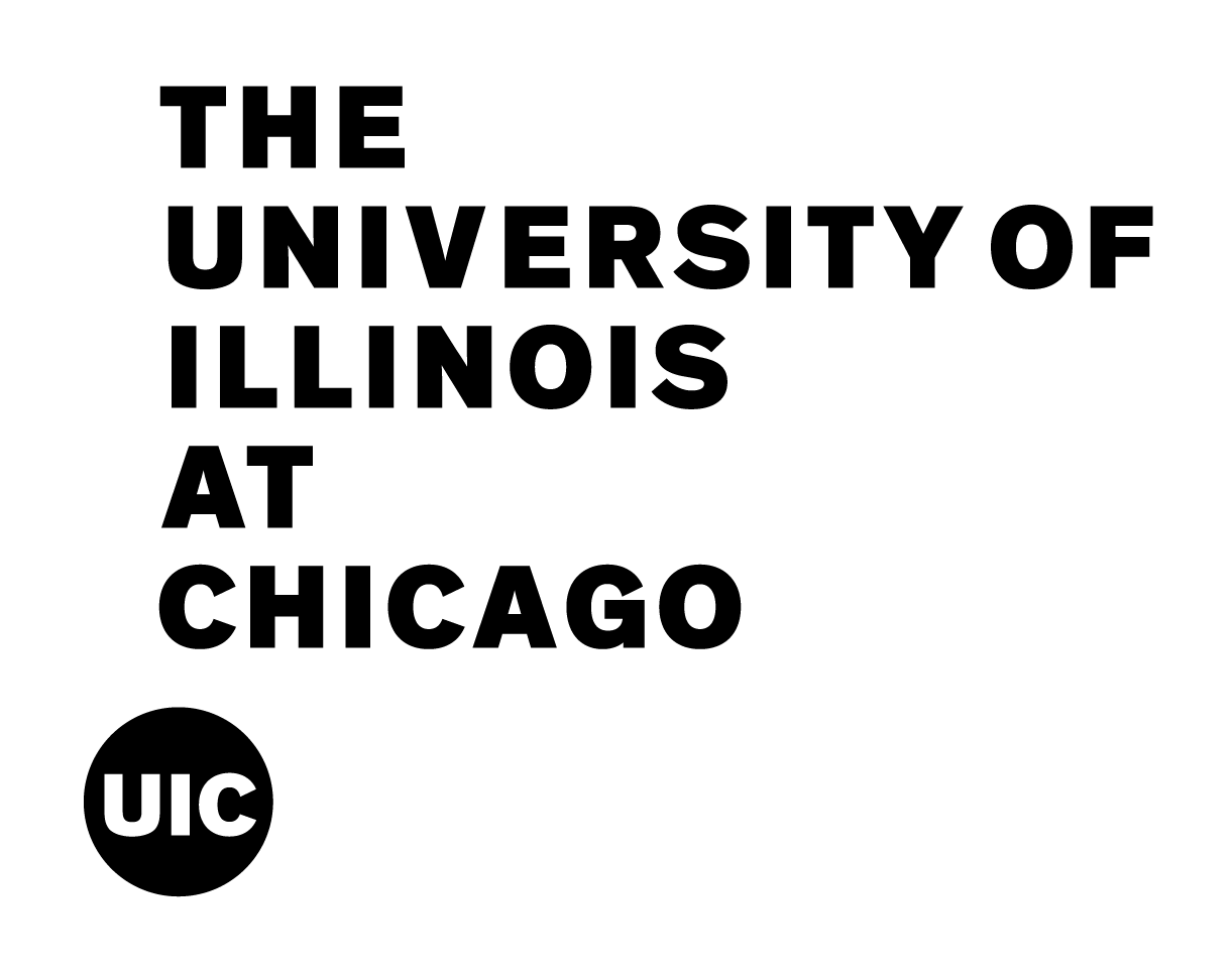 UIC Office of Career Services