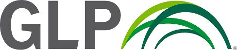 GLP US Management, LLC