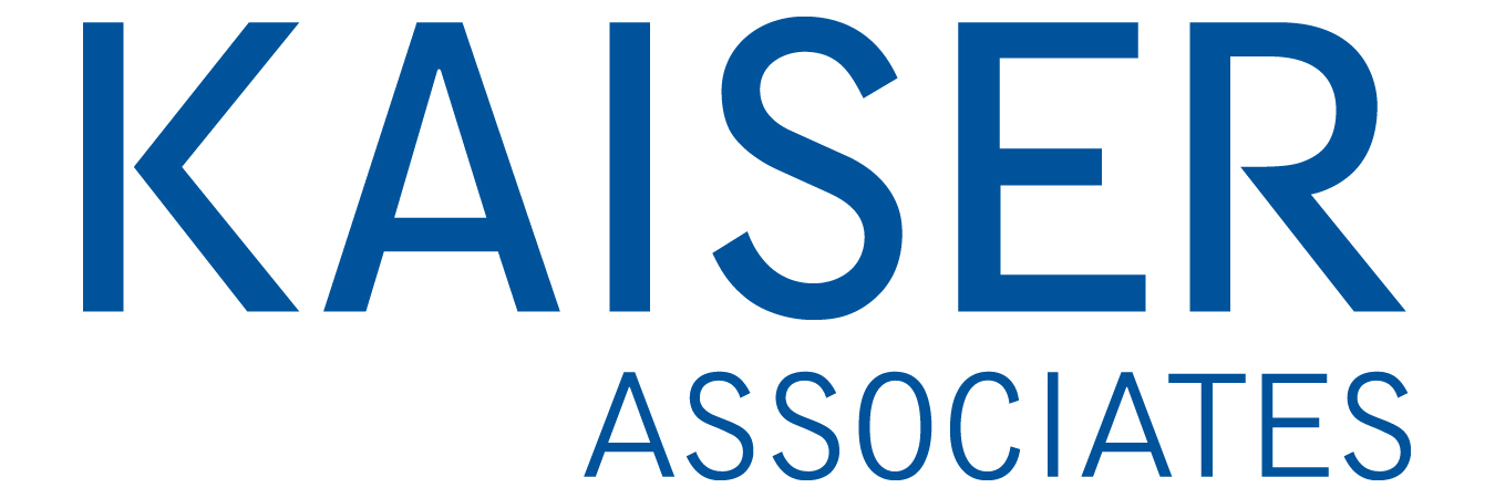 Kaiser Associates