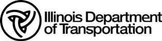 Illinois Dept of Transportation